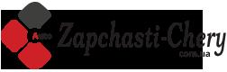 Карта сайту магазину запчастин м. Жмеринка zhmerinka.zapchasti-chery.com.ua
